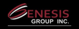 Gensis Group