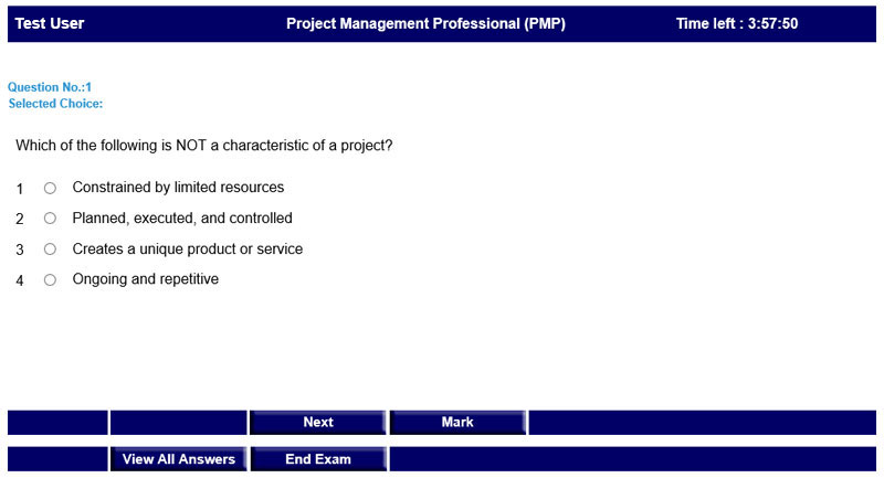 Pmp Training Pmp Certification Pmp Exam Prep Classes Pmstudy