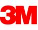 Pmstudy 3m_logo