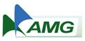 Pmstudy AMG Logistics logo