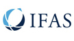 Pmstudy IFAS