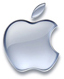 PMstudy Apple Logo